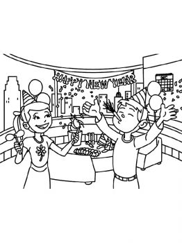 Party-coloring-pages-29