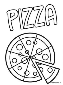 Pizza-coloring-pages-14