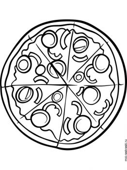 Pizza-coloring-pages-15