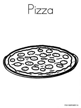Pizza-coloring-pages-18