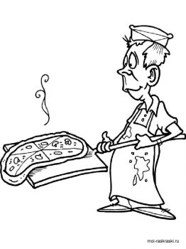 Pizza-coloring-pages-20