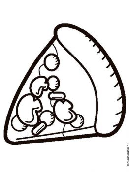 Pizza-coloring-pages-21