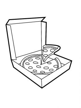 Pizza-coloring-pages-4
