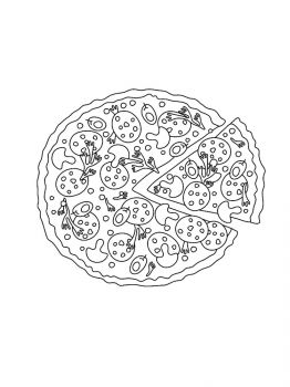 Pizza-coloring-pages-7