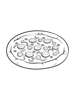 Pizza-coloring-pages-9
