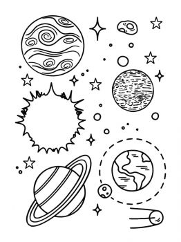 Planets-coloring-pages-10