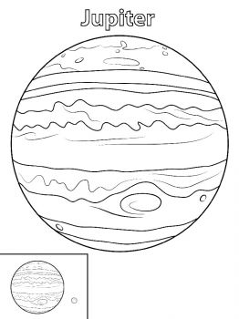 Planets-coloring-pages-18
