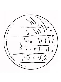 Planets-coloring-pages-23
