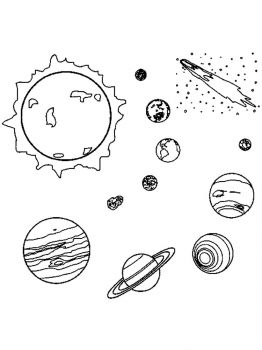 Planets-coloring-pages-24
