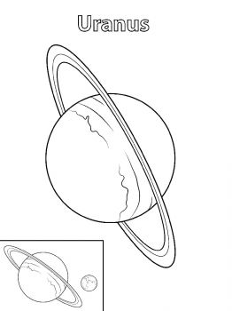 Planets-coloring-pages-27