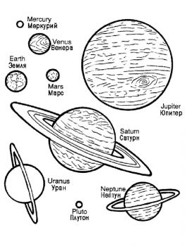 Planets-coloring-pages-32