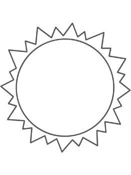 Planets-coloring-pages-33
