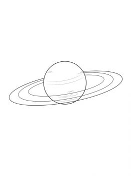 Planets-coloring-pages-4