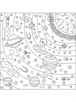 Planets-coloring-pages-6