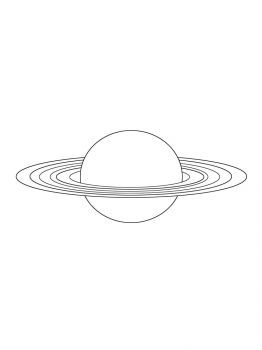 Planets-coloring-pages-7