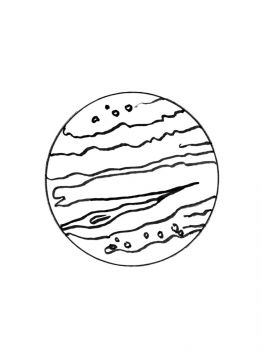 Planets-coloring-pages-8