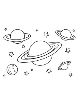 Planets-coloring-pages-9