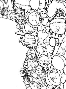 Plants-vs-Zombies-coloring-pages-15