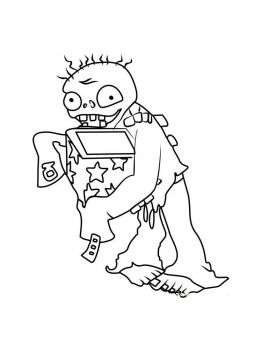 Plants-vs-Zombies-coloring-pages-24