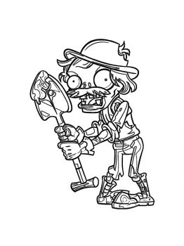 Plants-vs-Zombies-coloring-pages-26