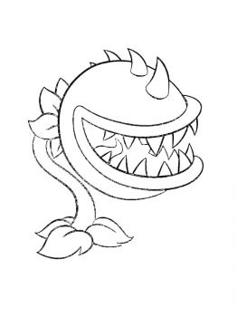 Plants-vs-Zombies-coloring-pages-28