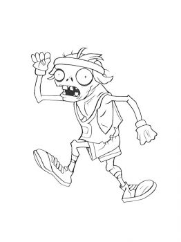 Plants-vs-Zombies-coloring-pages-34