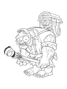 Plants-vs-Zombies-coloring-pages-36
