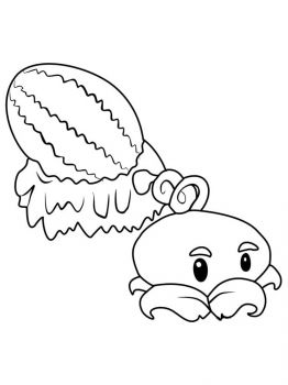 Plants-vs-Zombies-coloring-pages-38