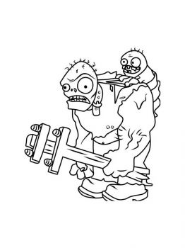 Plants-vs-Zombies-coloring-pages-43