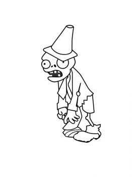 Plants-vs-Zombies-coloring-pages-44