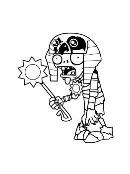 Plants-vs-Zombies-coloring-pages-45