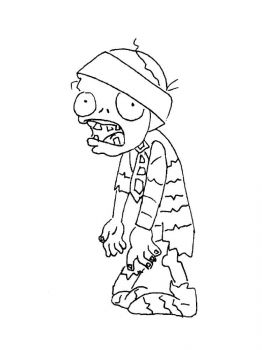 Plants-vs-Zombies-coloring-pages-9