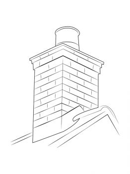 Roof-coloring-pages-17