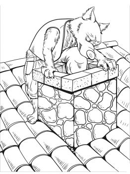 Roof-coloring-pages-18