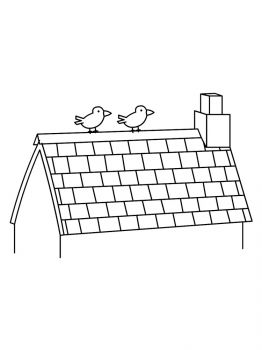Roof-coloring-pages-20