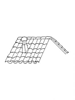 Roof-coloring-pages-22