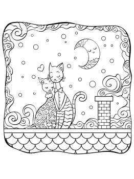 Roof-coloring-pages-23