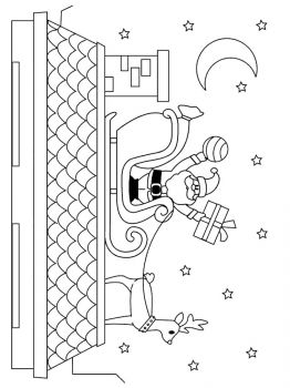 Roof-coloring-pages-24