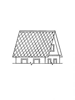 Roof-coloring-pages-25