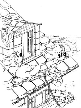 Roof-coloring-pages-26