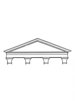 Roof-coloring-pages-27