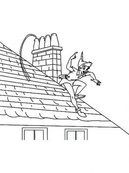 Roof-coloring-pages-28