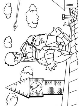 Roof-coloring-pages-29
