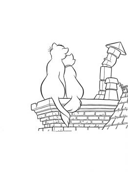 Roof-coloring-pages-30