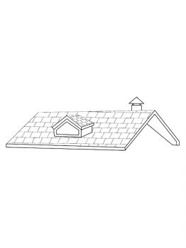 Roof-coloring-pages-31