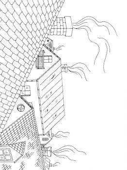 Roof-coloring-pages-32