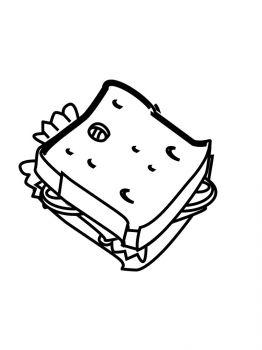 Sandwich-coloring-pages-17