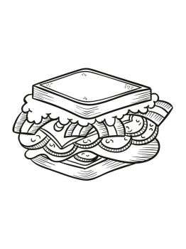 Sandwich-coloring-pages-18