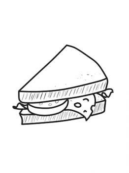 Sandwich-coloring-pages-20