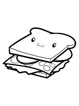 Sandwich-coloring-pages-21